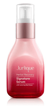 Jurlique Herbal Recovery Signature Serum, 30 ml.