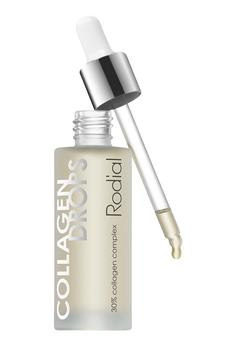 Rodial COLLAGEN DROPS, 31 ml.