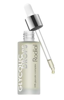 Rodial GLYCOLIC DROPS, 30 ml.