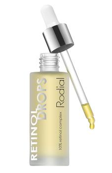 Rodial RETINOL DROPS, 30 ml.