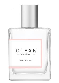 CLEAN CLASSIC The Original, 60 ml.