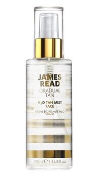 James Read H2O TAN MIST, 100 ml.