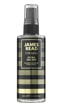 James Read HYDRA TAN MIST, 100 ml.