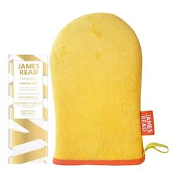 James Read TANNING MITT, 1stk.