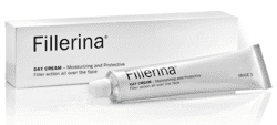 Fillerina Day Cream Grad 2, 50ml.