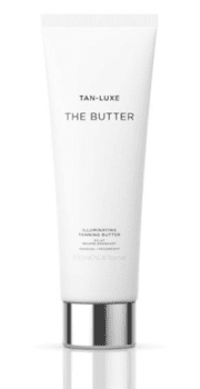TAN-LUXE THE BUTTER Gradual, 75 ml.
