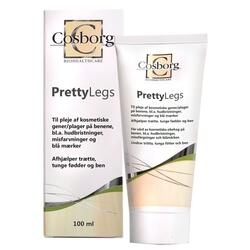 Cosborg PrettyLegs, 100ml.