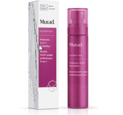 Murad Hydration Prebiotic 3-in-1 Multimist, 100 ml.