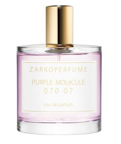 Zarkoperfume Purple Molecule 070.07, 100ml.