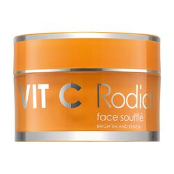 Rodial Vit C Face Soufflé, 50 ml.