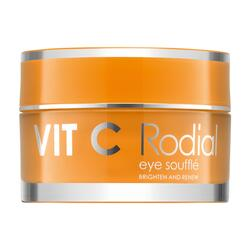Rodial Vit C Eye Soufflé, 15 ml.