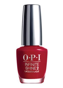 OPI Relentless Ruby, 15 ml.