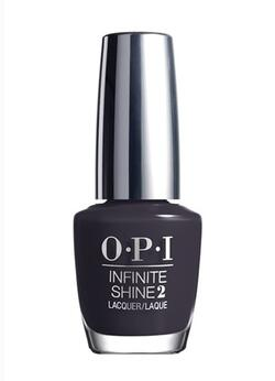 OPI Strong Coal-ition, 15 ml.