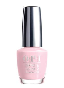 OPI Pretty Pink Perseveres, 15 ml.