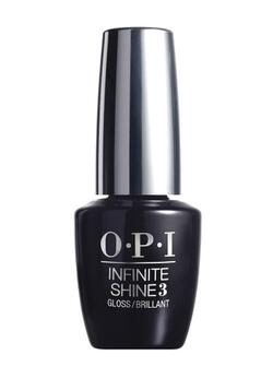 OPI ProStay Top Coat, 15 ml.