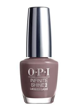 OPI Staying Neutral, 15 ml.