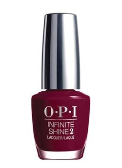 OPI Can't Be Beet!, 15 ml.