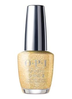 OPI Dazzling Dew Drop, 15 ml.