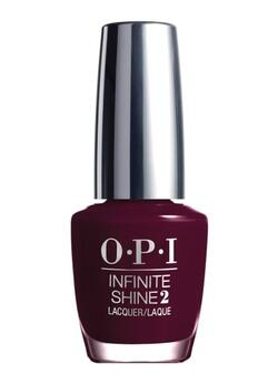 OPI Raisin' the Bar, 15 ml.