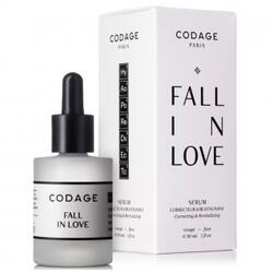 Codage Fall In Love, 30 ml.