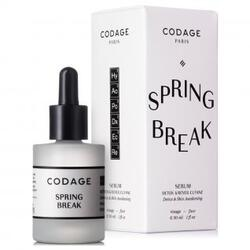Codage Spring Break, 30 ml.