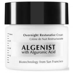 Algenist Overnight Restorative Cream, 60 ml.