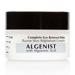 Algenist Complete Renewal Eye Balm, 15 ml.