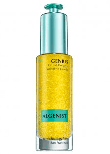 Algenist Genius Liquid Collagen, 30 ml.