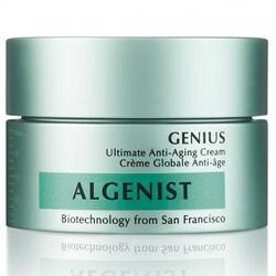 Algenist Genius Ultimate Anti-Aging Cream, 60 ml.