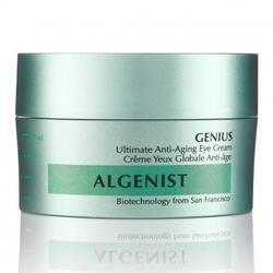 Algenist Genius Ultimate Anti-Aging Eye Cream, 15 ml.