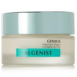Algenist Genius Sleeping Collagen, 60 ml.