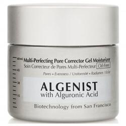 Algenist Multi-Perfecting Pore Corrector Gel Moisturizer, 60 ml.
