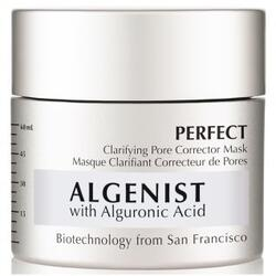 Algenist Perfect Clarifying Pore Corrector Mask, 60 ml.