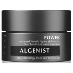 Algenist Power Advanced Wrinkle Fighter Moisturizer, 60 ml.