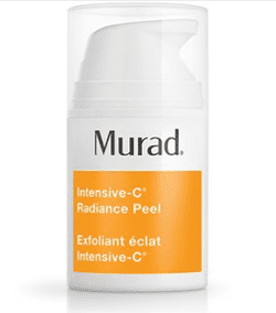 Murad E-Sheild Intensive-C Radiance Peel, 50 ml.