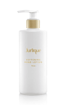 Jurlique Softening Hand Lotion Rose, 300 ml.