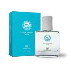 FiiLiT Irida EdP Cyclades, 50 ml.