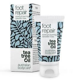 Australian Bodycare Foot Repair, 50ml