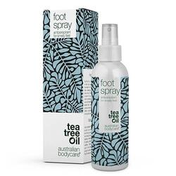 Australian Bodycare Foot Spray, 150ml