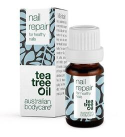 Australian Bodycare Nail Repair, 10ml