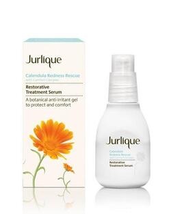 Jurlique Calendula Redness Rescue Restorative Treatment Serum, 30 ml.