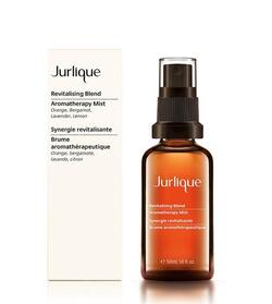 Jurlique Revitalising Blend Aromatherapy Mist, 50 ml.
