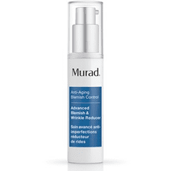 Murad Anti-aging Blemish & Wrinkle Reducer, 30 ml.