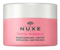 Nuxe Instamask Exfoliating & Unifying, 50 ml.