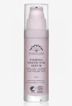 Rudolph Care Firming Perfector Serum, 30ml.
