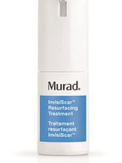 Murad Invisiscar Blemish Scar Treatment, 15 ml.