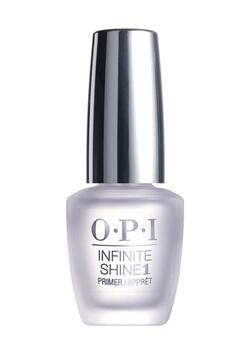 OPI Neglelak IS Prostay Primer, 15 ml.