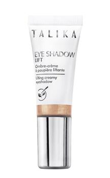 Talika Eye Shadow Lift Nude, 7 ml.