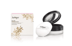 Jurlique Rose Silk Finishing Powder, 10 g.