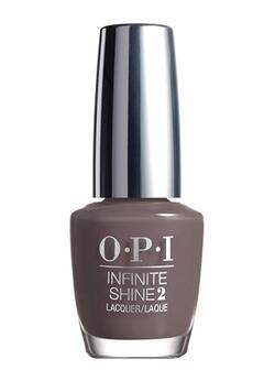 OPI Neglelak IS Set in Stone, 15 ml.